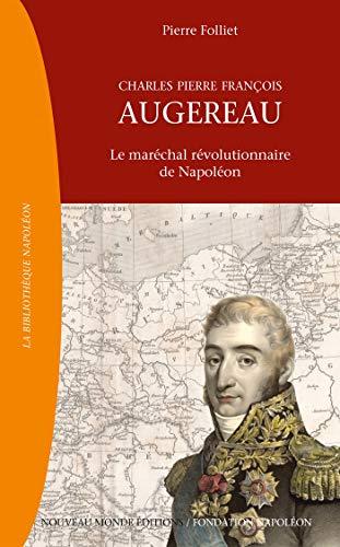 CHARLES AUGEREAU: FOLLIET PIERRE