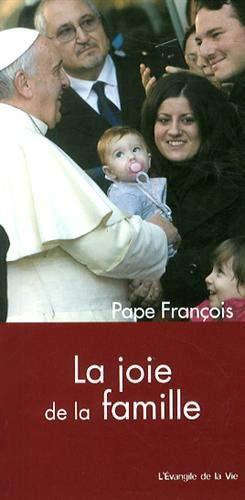 9782366130027: La joie de la famille