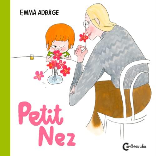 9782366241402: Petit nez