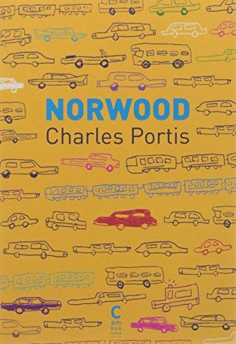 9782366242508: Norwood