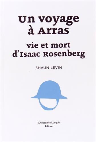 Un voyage à Arras: Levin, Shaun