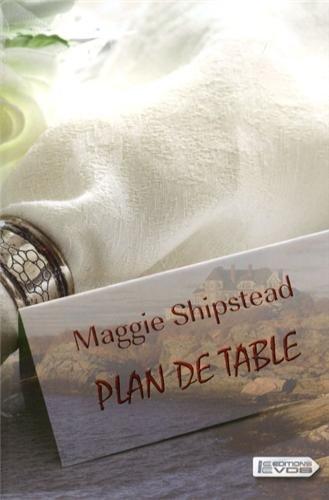 9782366370850: Plan de table