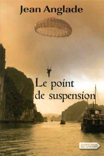 9782366371178: Le point de suspension
