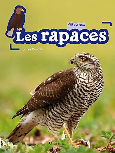 RAPACES -LES-: KECIR LEPETIT EMMANU