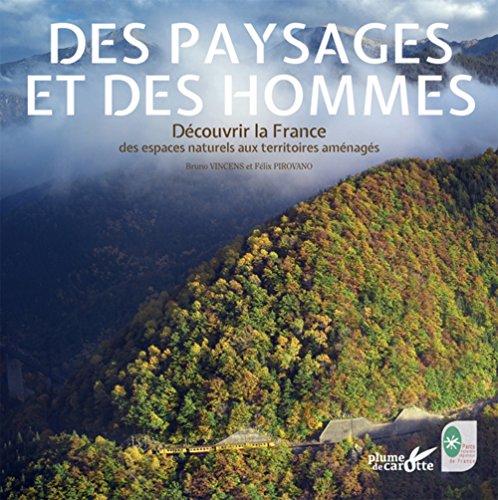 9782366720907: La France géographique