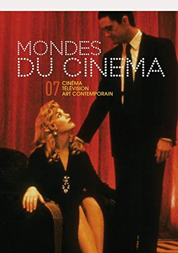 9782367161396: Mondes du Cinema 7
