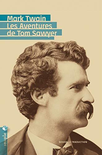 9782367190013: Les Aventures de Tom Sawyer