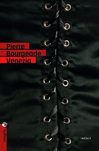 9782367190297: Venezia