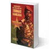 9782367250304: Anthologie des discours de Thomas Sankara