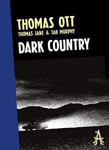 9782367310190: Dark Country