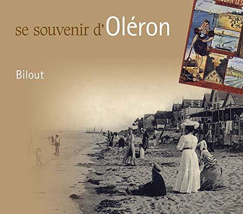 9782367463018: Se Souvenir d'Oleron