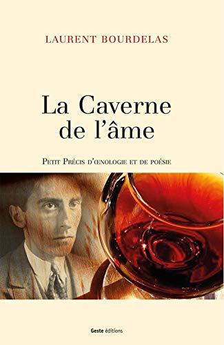 9782367464015: La Caverne de l'Ame