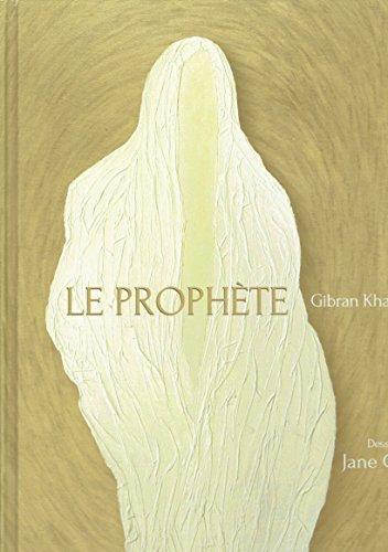 9782367600512: Le Prophète