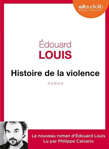 9782367622002: Histoire de la Violence