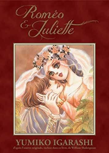 9782367680002: Roméo et Juliette tome 1 (French Edition)