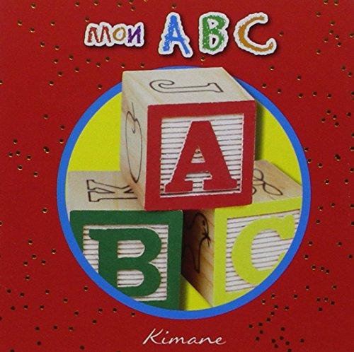9782368080610: ABC-MA PREMIERE BIBLIOTHEQUE