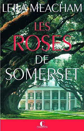 9782368120002: Les Roses de Somerset