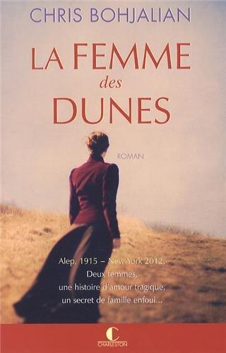 9782368120187: La femme des dunes