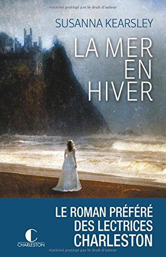 MER EN HIVER -LA-: SUSANNA KEARSLEY
