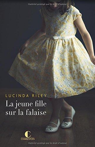 JEUNE FILLE SUR LA FALAISE -LA-: RILEY LUCINDA