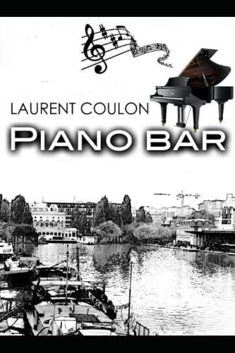 9782368496848: Piano-bar