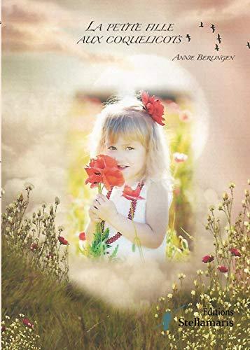 9782368681640: La Petite Fille aux Coquelicots