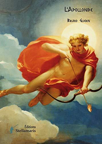 L'Apollonide: Bruno Guerin