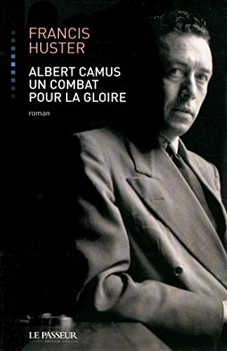 camus on abortion An encyclopedia of philosophy articles written by professional philosophers about editors desired articles submissions volunteer stay connected.