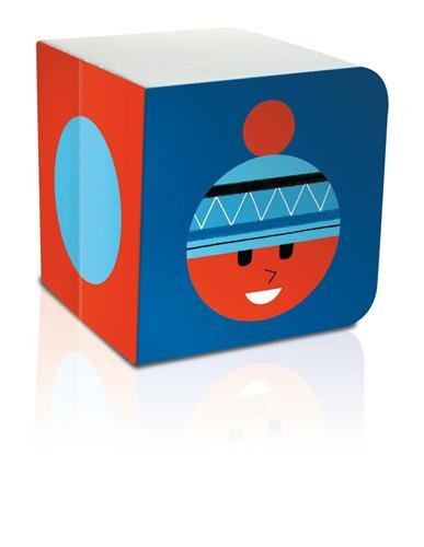 9782369020066: Jojo & Co (Cubes)