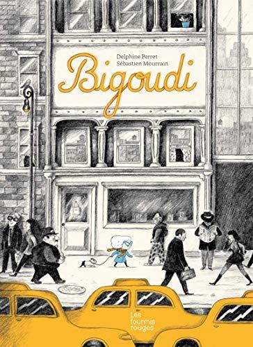 9782369020219: Bigoudi
