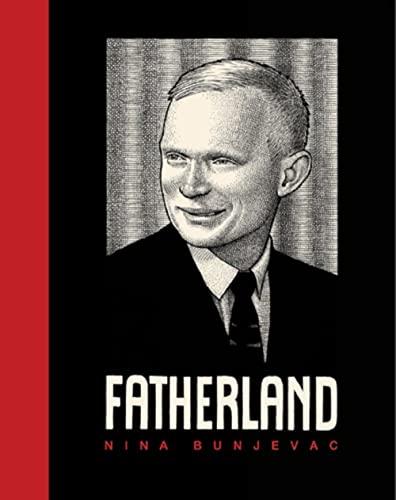 9782369120087: Fatherland