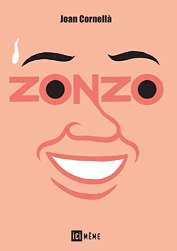 Zonzo: Cornella Joan