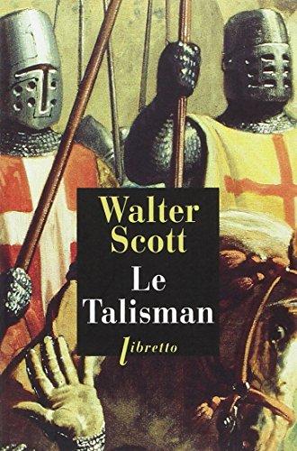 9782369140115: Le Talisman