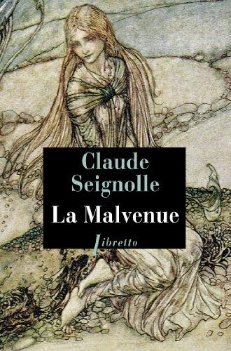 MALVENUE -LA-: SEIGNOLLE CLAUDE
