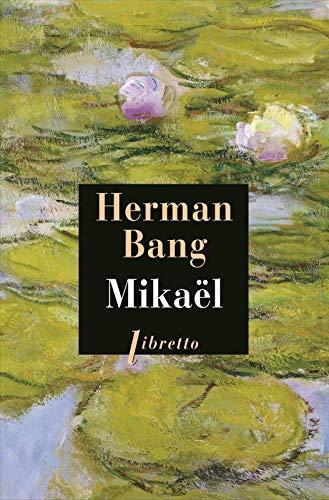 MIKAEL: BANG HERMAN