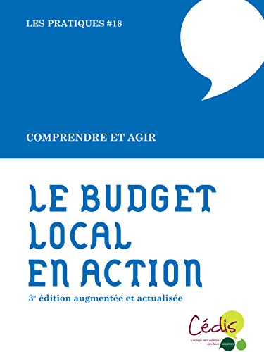 Le budget local en action: Jean-Marc Pasquet