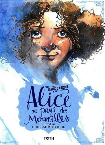 9782369811633: Alice au Pays des Merveilles
