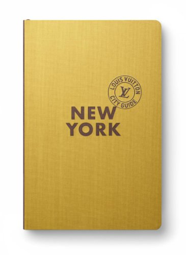 9782369830054: New York City Guide (version anglaise)