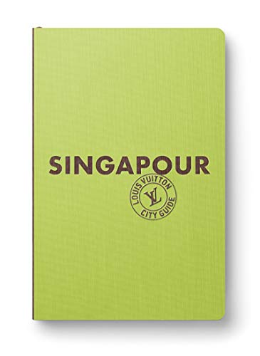 9782369830375: Singapour City Guide 2015 (version anglaise)
