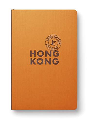 Hong Kong City Guide 2016: Collectif