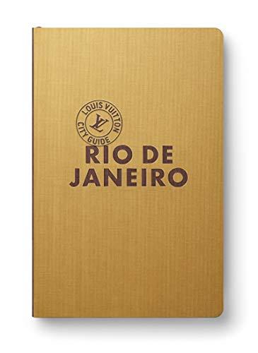 9782369831570: Rio de Janeiro City Guide 2019 (français)