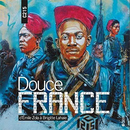Douce France: C215