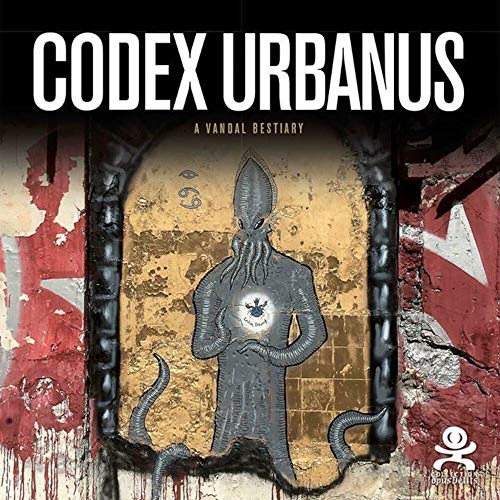 Codex urbanus [edition bilingue]: Téchenet, Antoine