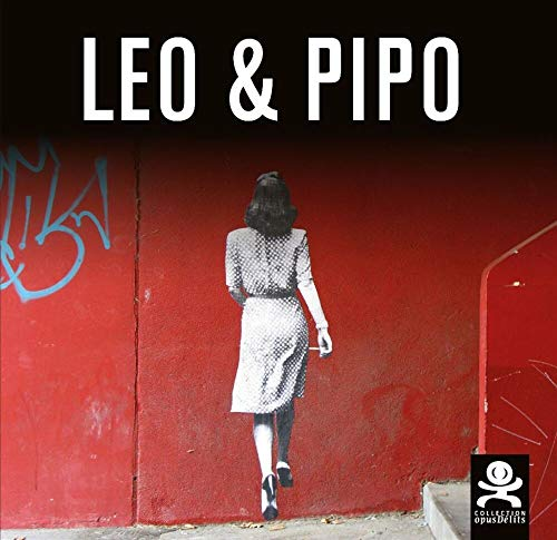 Leo & Pipo: Oxyg�ne, Nath