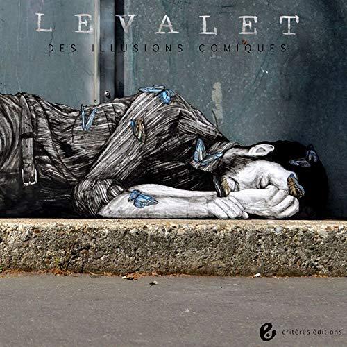 Levalet: Iniesta, Valérie