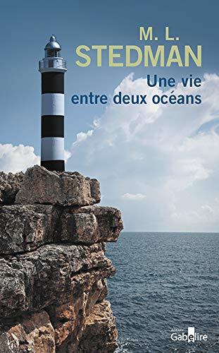 9782370830319: Une vie entre deux océans