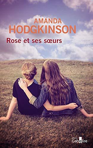 9782370830814: Rose et Ses Soeurs (Saga)