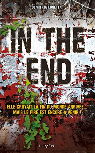 9782371020399: In the end