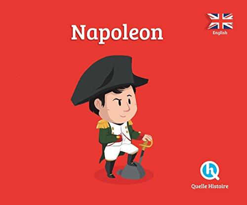 9782371040069: Napoleon