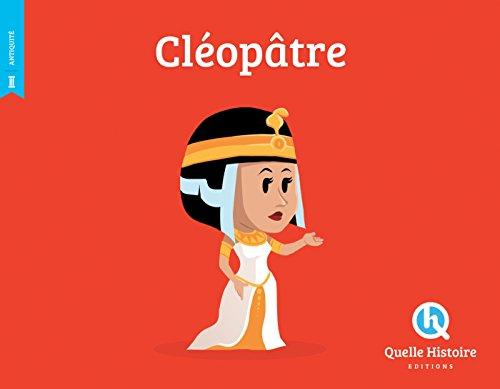 CLEOPATRE: WENNAGEL FERRET